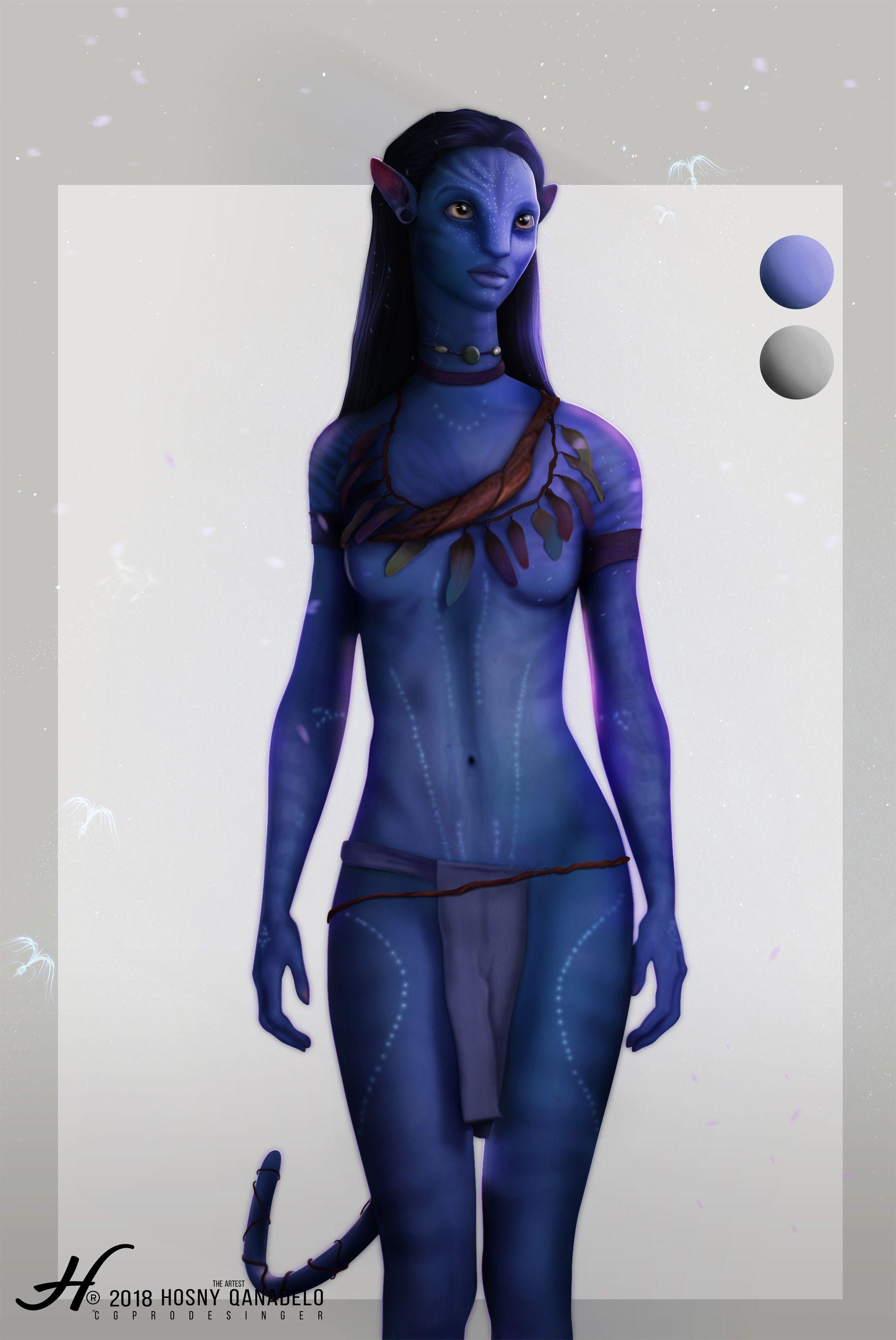 31+ Avatar body ideas in 2021