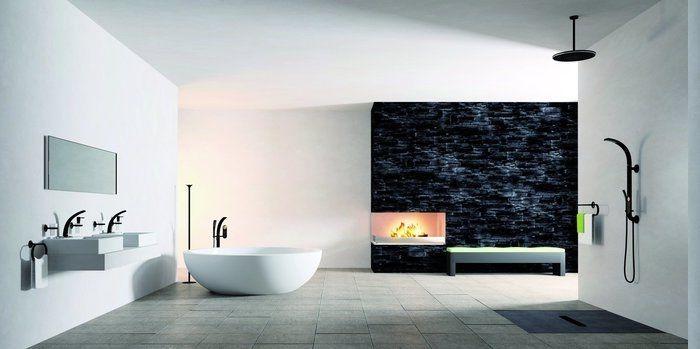 Moderne Badeinrichtung entdecken sie die besten designer badezimmer ideen alle wünsche