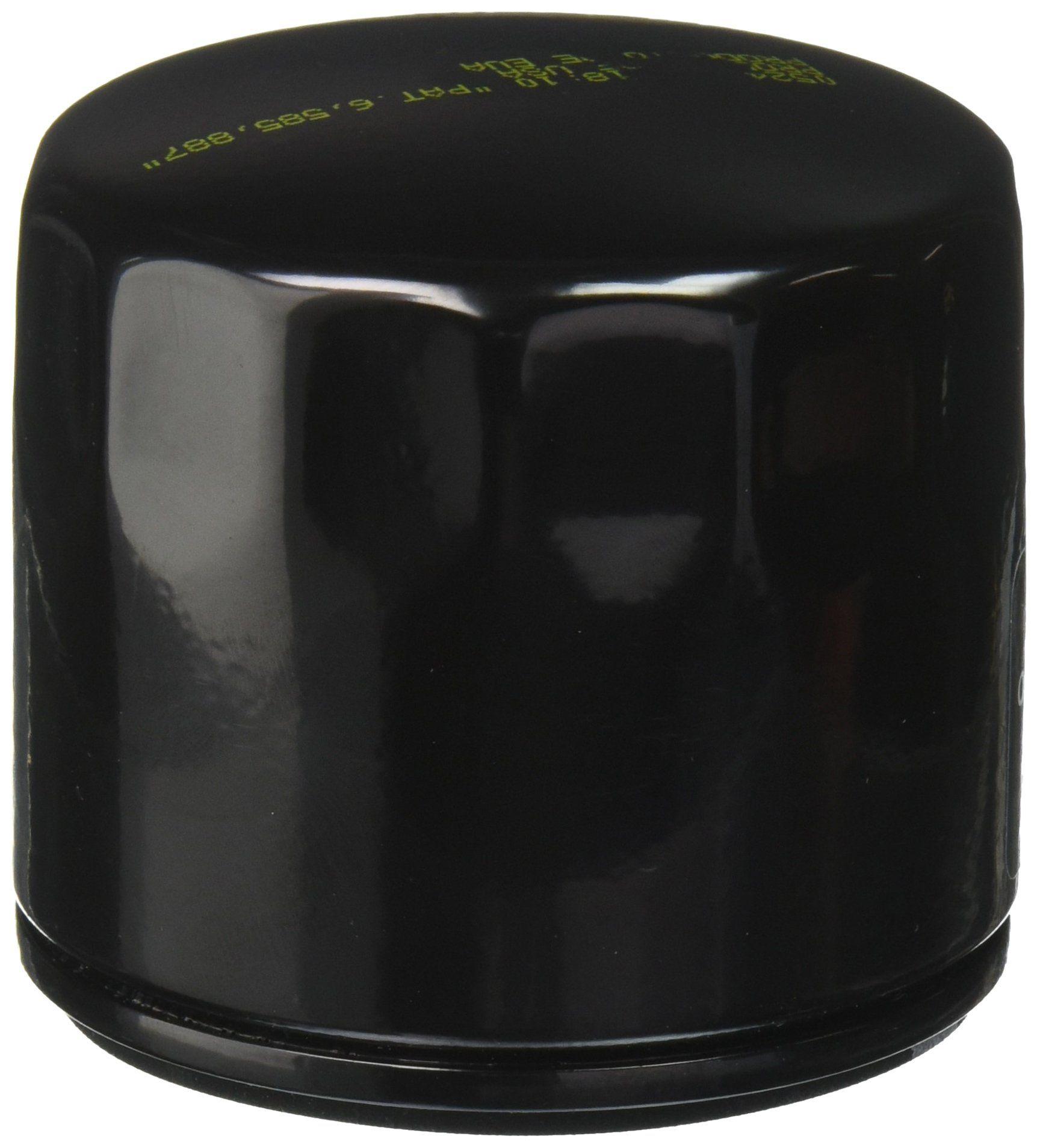 Stens 120 513 Kohler 12 050 01 S Oil Filter Shop Pack Of Fuel