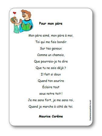 Maurice Carême - Home | Facebook