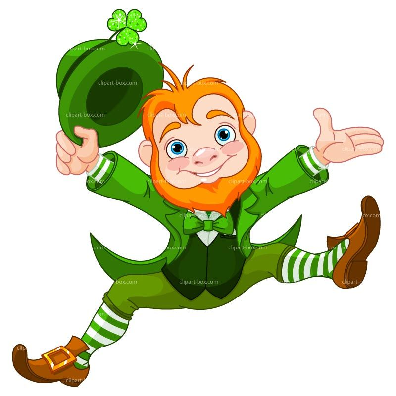 the great leprechaun chase pinterest leprechaun pictures easter rh pinterest com leprechaun clip art pictures leprechaun clipart for kids free