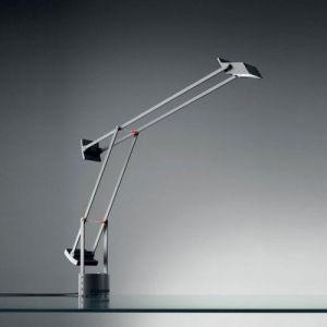 LAMPE DE TABLE ARTEMIDE - TIZIO LED