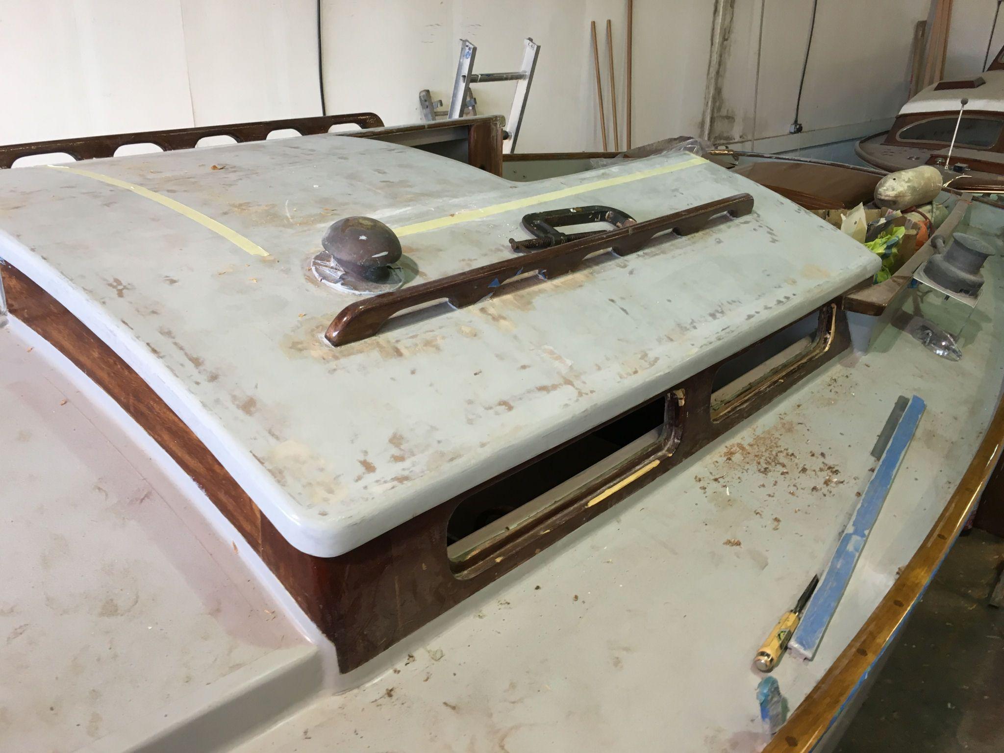 http://www.woodenboatsforever.co.uk/image/merle_of_malham_02.jpg