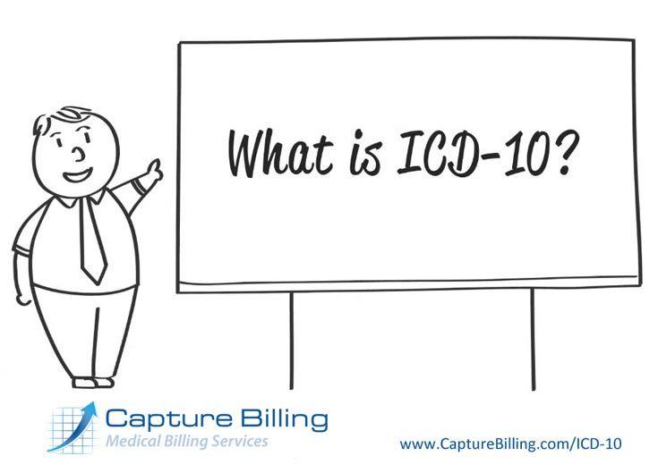 Pin on ICD-10