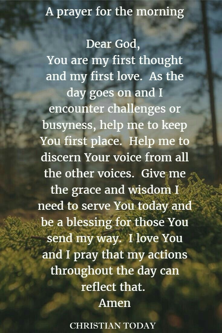 Todays Prayer Quotes Pinmelissa Roessler On Morning Quotes  Pinterest  Daily