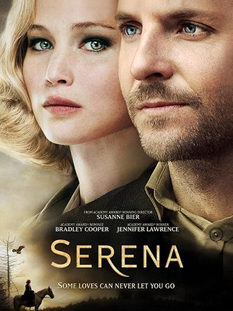 Check Out The Trailer For The New Jlawr Bradley Cooper Movie Movie Adaptation Romantic Movies 2015 Movies