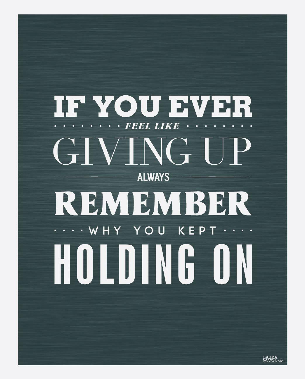 Motivational Inspirational Quotes: Faith, Hope, Love & Life