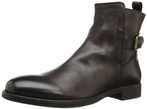 To Boot New York Men's Massey Boot