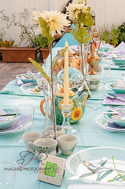 02af6243039 Pin by Creative Theme Wedding Ideas on Alice In Wonderland Weddings ...