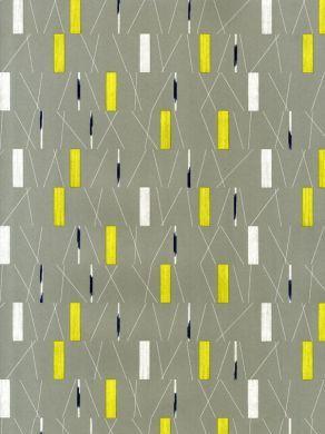Captivating Sanderson 50s Wallpapers (210205) Amazing Design