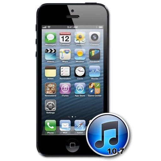 Bigasoft Iphone Ringtone Maker Easily Make Ringtones For Iphone Ringtones For Iphone Iphone Ringtone Video Converter