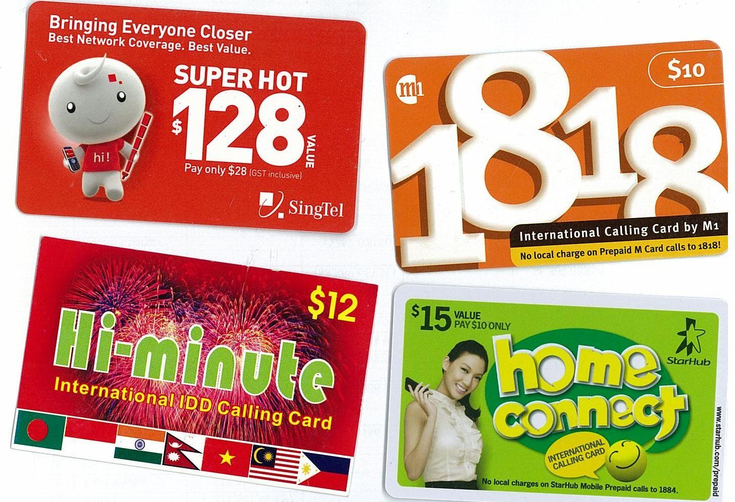 myanmar phone calling cards InternationalPhoneCallingCard