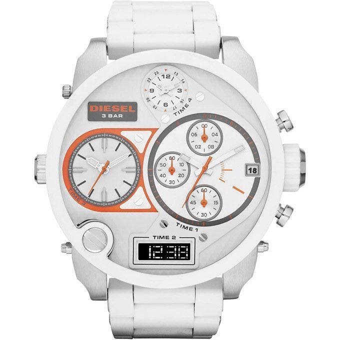 433dc0f0c42d Reloj Diesel DZ7277 Reloj Diesel