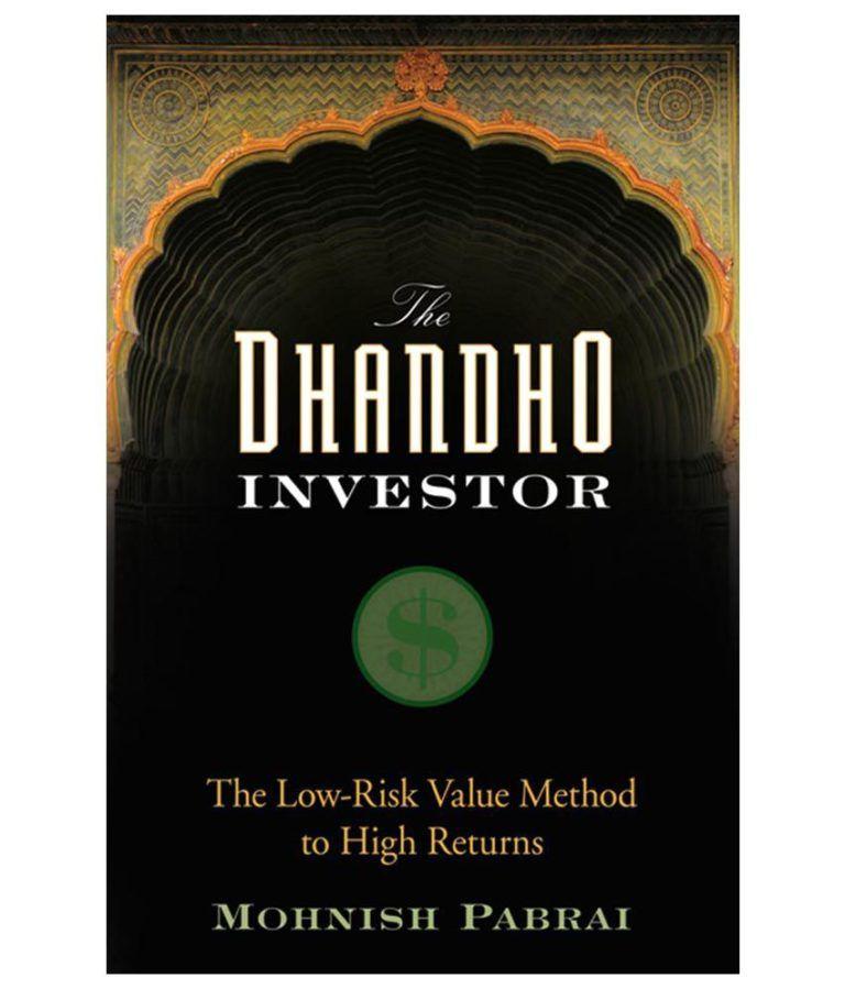 Dhandho investing money pensioner bonds maximum investment plan