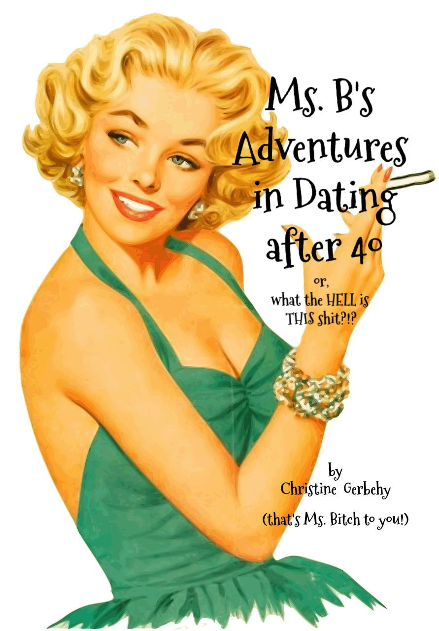 The perils and pitfalls of online dating christian dating sites compared