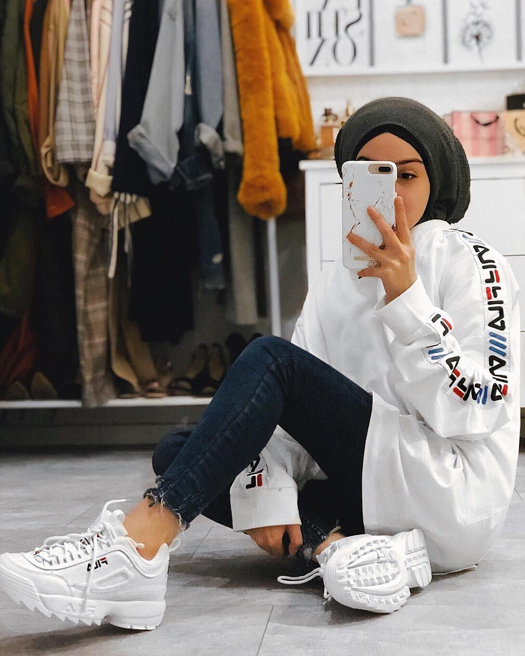 𝐒 𝐄 𝐍 𝐀 On Instagram 𝐀𝐍𝐙𝐄𝐈𝐆𝐄 In 2020 Muslimische