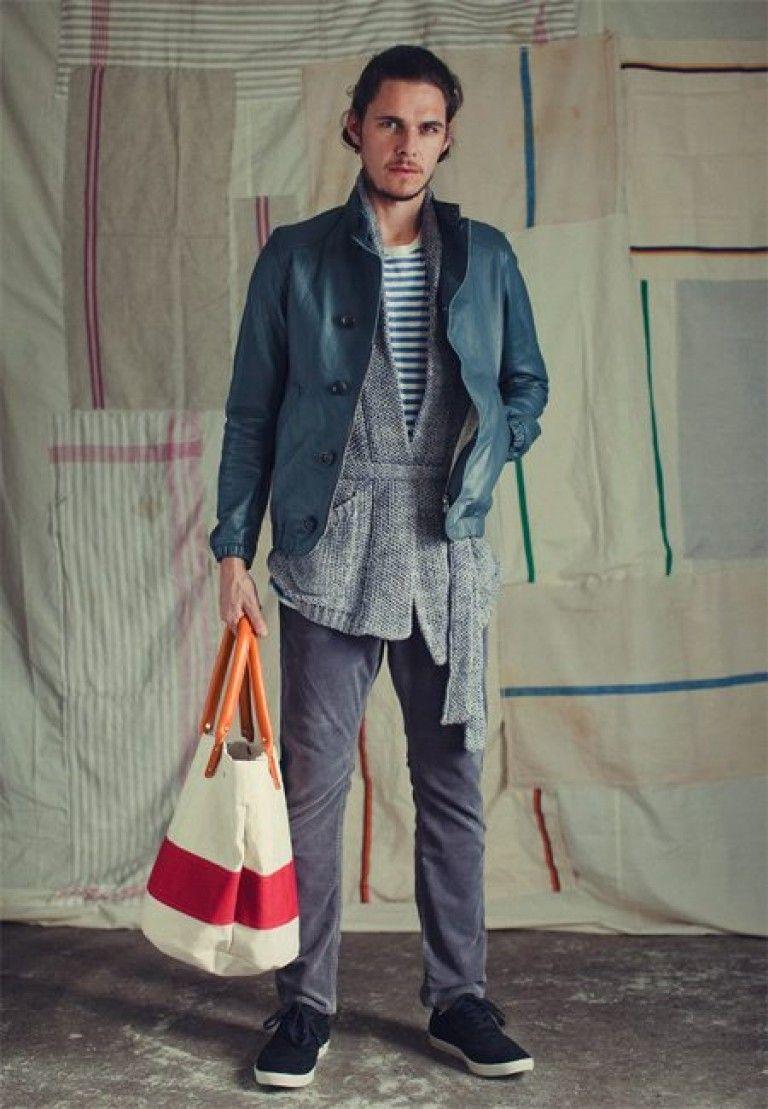 spf_vendor_12SS_SLS_01 | Fashion Brand United states