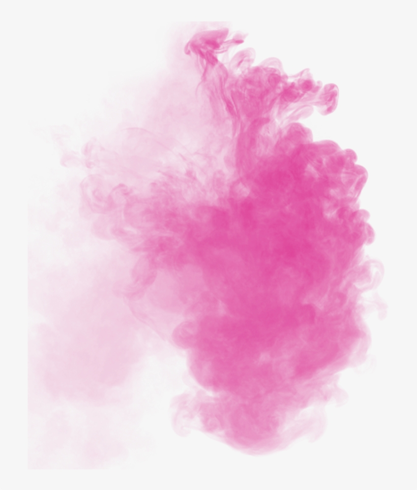 Download Ftestickers Mist Smoke Coloredsmoke Pink Transparent Colour Smoke Png Png Image For Free Search Mor Holi Photo Iphone Background Images Holi Images