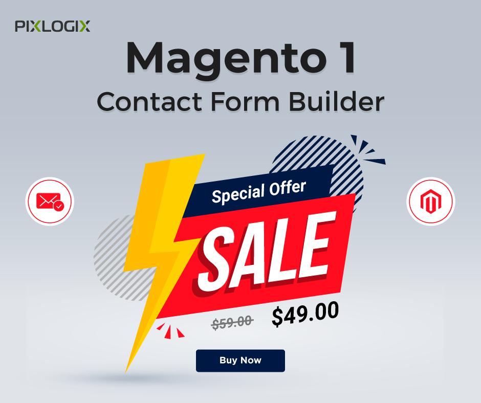 Magento Contact Form Extension Magento Form Builder Magento Contact Form Captcha Extension Form Builder Contact Form Magento