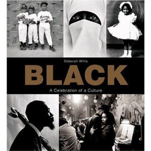Coffee Table Book African American Books African American