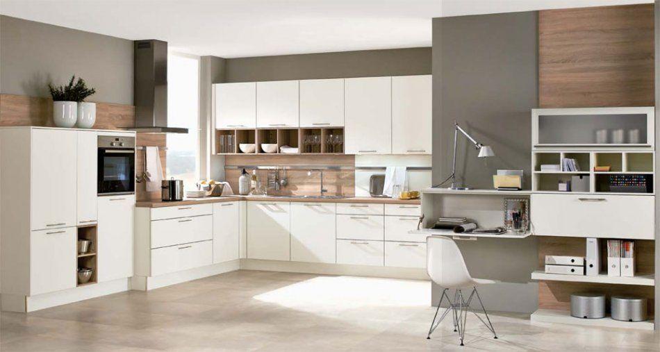 Kuchnia Robiona Na Zamowienie Czy Gotowa Plusy I Minusy E Mieszkanie Modern Kitchen Kitchen Renovation Contemporary Kitchen