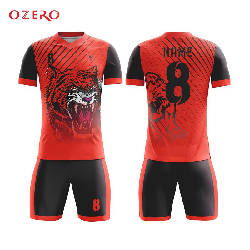official photos ef20d e9d4b Import Cheap Children Football Jersey Kits From China ...