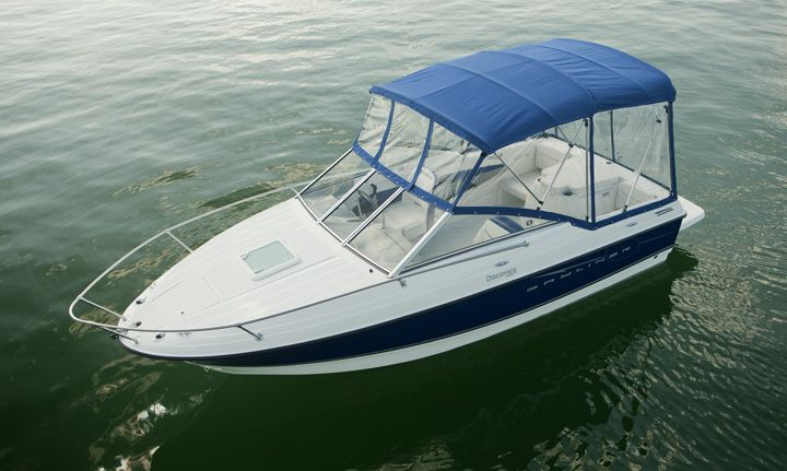New 2012 Bayliner Boats 192 Discovery Cuddy Cabin Boat Bayliner Boats Cuddy Cabin Boat Boat