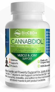 Dystonia Living: Water soluble CBD review | Books & Films