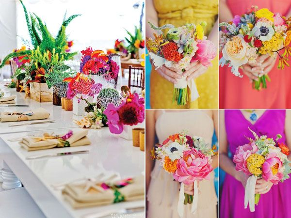 San Diego beach wedding on the sand with True Photography for True Beach Events &  Alchemy Fine Events