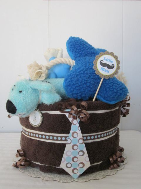 Doggie Birthday Cakes Dog Birthday Birthday Cakes And Birthdays