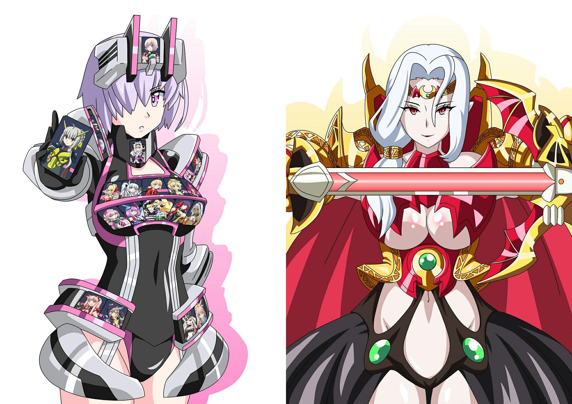 Pin oleh Anime Lover di Kamen Rider\Fate