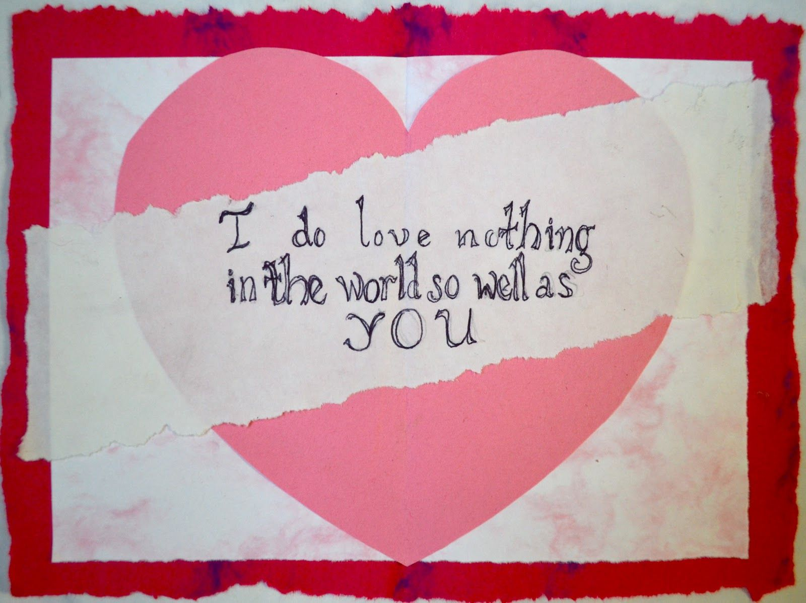 Love Quotes On Valentines Day For Her Funny Valentines Day Sweet Quotes For Her Picsquotes About