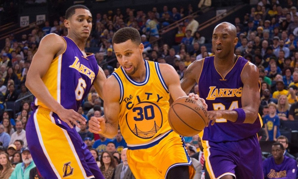 Fanpicks Com Nba Game Preview Los Angeles Lakers Vs Golden State Warriors Lakers Vs Warriors Vs Los Angeles Lakers
