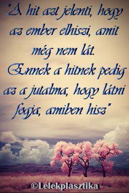 rövid idézetek az álmokról Pin by Nikoletta Plavecz on ♡n. | Wise quotes, Quotations