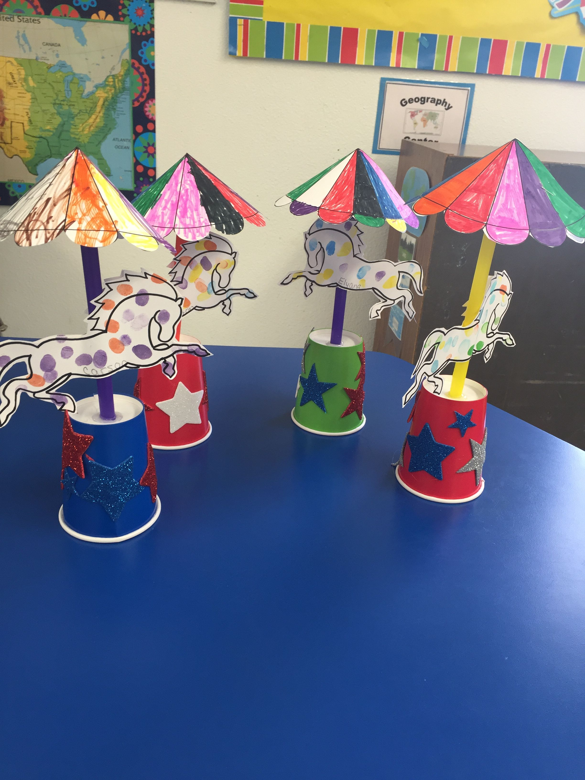 Telefon Faaliyetlerim T Preschool Art School And