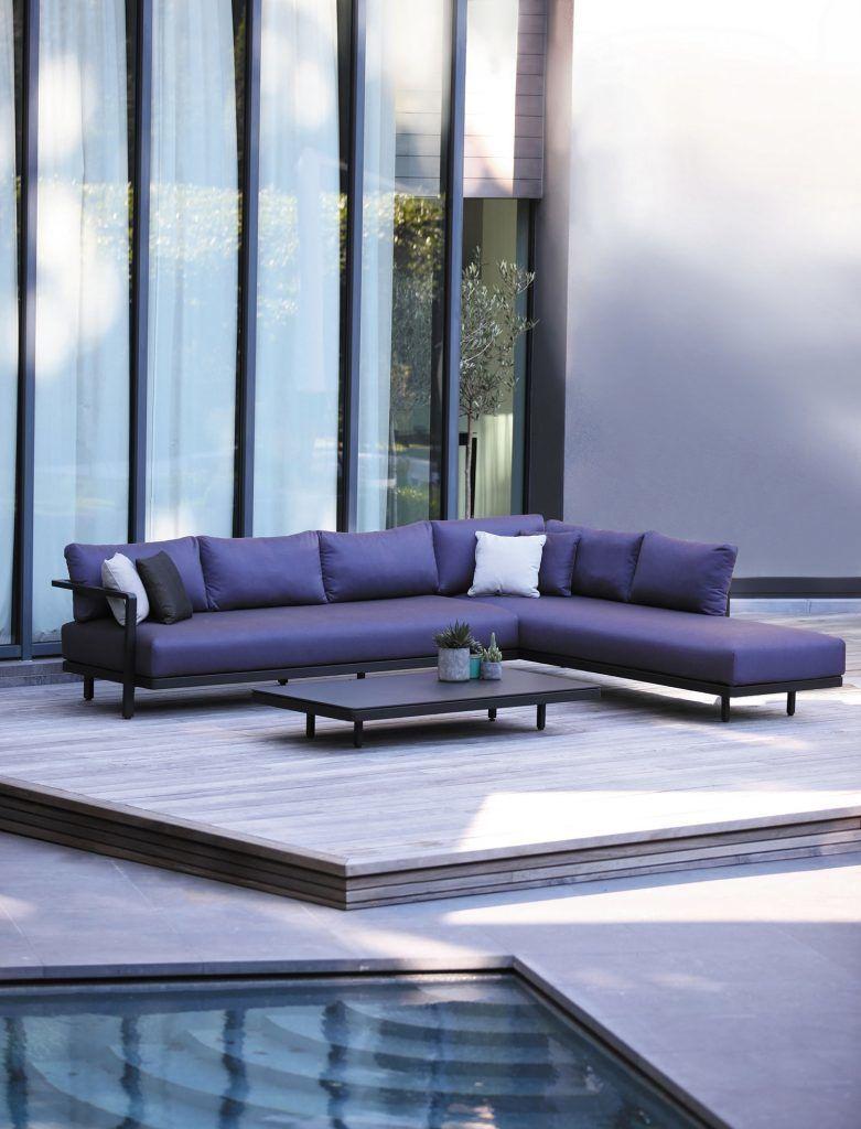 Vigor Lounge | Royal Botania | Moebel - Garten | Pinterest | Royals ...