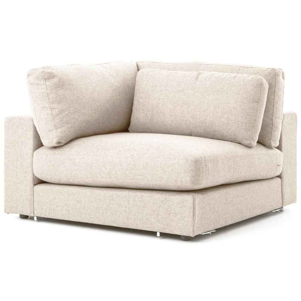 Nice Linen Sectional Sofa , Luxury Linen Sectional Sofa 27 With