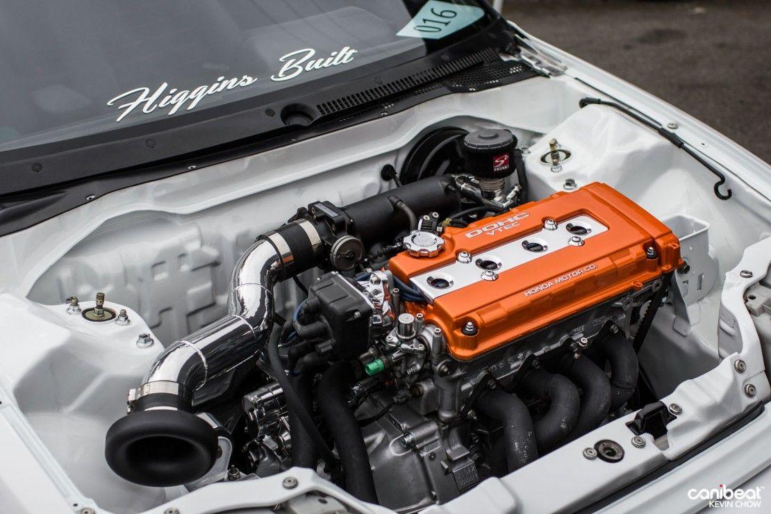 F22c swapped dc2 integra automotive pinterest cars honda s2000 and honda
