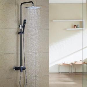 colonne de douche lumina