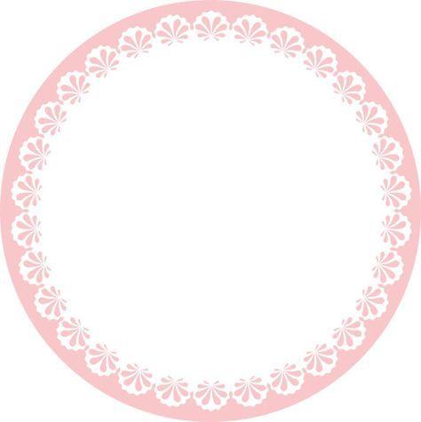 Osita Bebé En Rosa Con Lunares Kit Para Imprimir Gratis