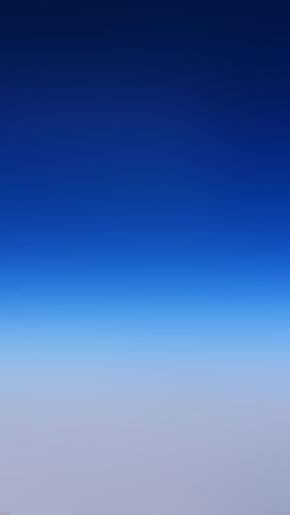 I Phone Wallpaper Google Zoeken Fond D Ecran Bleu Iphone Fond
