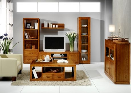 Muebles para tv buscar con google dise os sala for Decoracion mueble tv