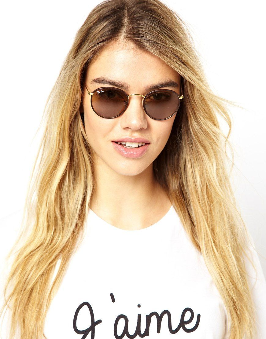 7a925d096f Ray-Ban