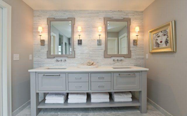 10 Best Bathroom Images