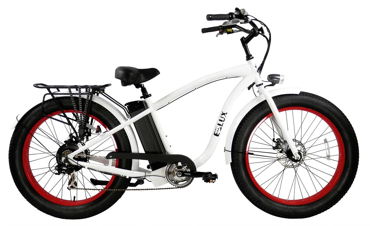Pin On Bikes Electric Bikes Trikes