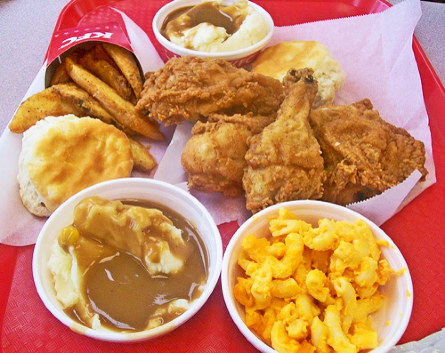 I am so glad because today i am going to eat in kentucky fried foods forumfinder Image collections