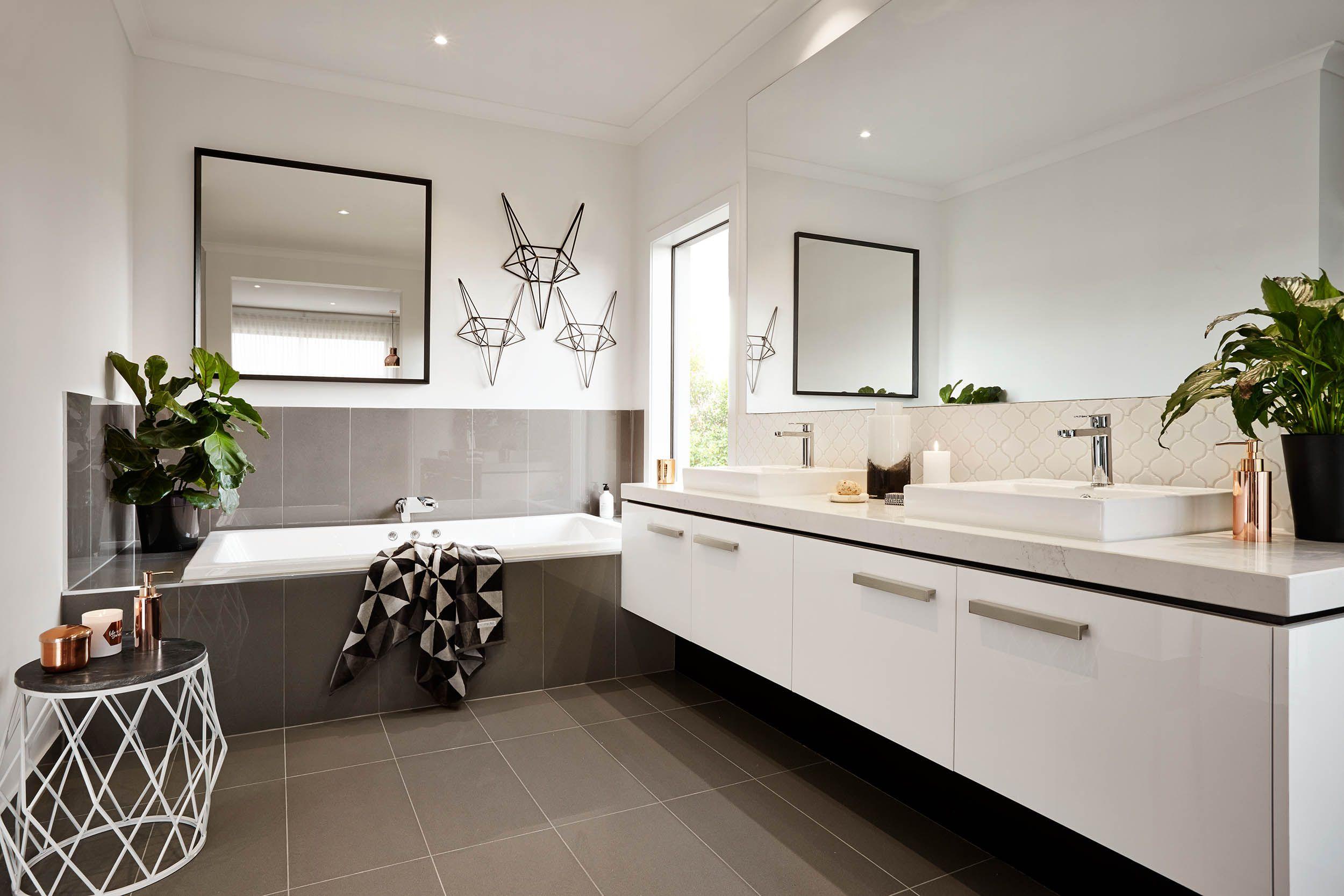 Bathroom Renovations Sunbury carlisle homes: regent 33 - featured at rosenthal estate
