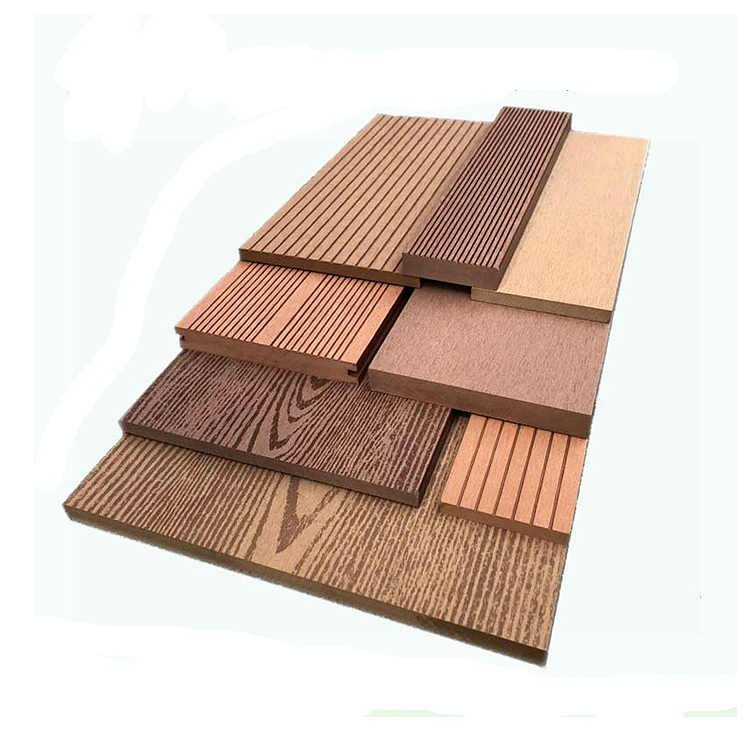 plastic Classical Corrugated Glazed Tile Roof Sheet ...