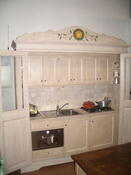 Realizziamo Mini cucine, cucine monoblocco, blocchi cucina, cucine ...