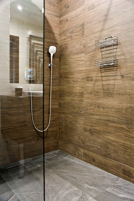 Apartament Industrialny W 2019 Bathrooms Bathroom Shower I